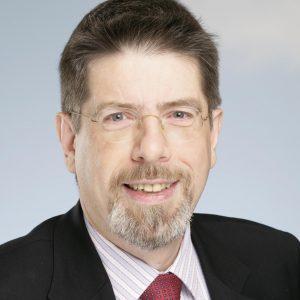 Gernot Grumbach