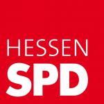 Logo: Gernot Grumbach, MdL